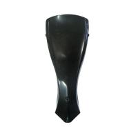 Frontalino portanumero FP7 KG CIK/20