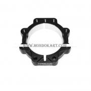 Soporte Rodamiento 50/40 MTS H22 ST4 BirelArt, MONDOKART, kart