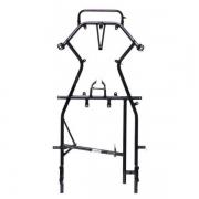 Body Mini (step 950) MK02 New Age CRG, MONDOKART, Bare Frames