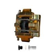 Complete Caliper CRG Mini New Age D24 gold CRG, MONDOKART