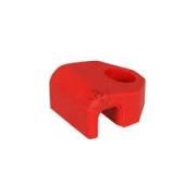 Stationary fitting brake BirelArt, MONDOKART, Floorpan BirelArt