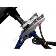 Kit sensore sterzo (volante) AIM, MONDOKART, Accessori AIM