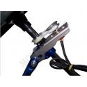 Kit steering sensor (steering wheel) AIM, mondokart, kart, kart