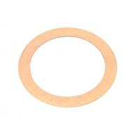 Copper head gasket 42,2x62,4 Minirok 60cc Vortex
