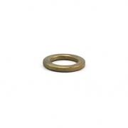 Washer drain D8x12x1,5mm Vortex, MONDOKART, Head / Cylinder