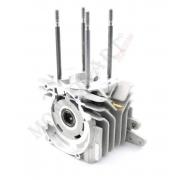 Carter integral 60cc Minirok con cojinetes Minirok Vortex 60cc
