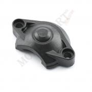 Cover starter driving gear Vortex, MONDOKART, Crankcase MiniRok