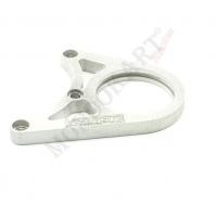 Starter support bracket d. 50mm Minirok 60cc Vortex