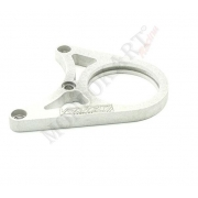 Starter support bracket d. 50mm Minirok 60cc Vortex, mondokart