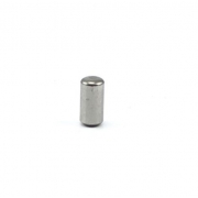 Dowel pin 6x12 Vortex, MONDOKART, Piston, Conrod, Clutch MiniRok