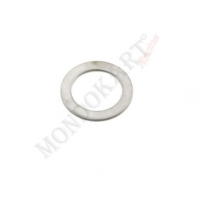 Washer clutch thickness 3,0mm KF RKF Vortex