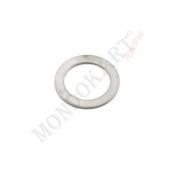 Washer clutch thickness 3,0mm KF RKF Vortex, MONDOKART