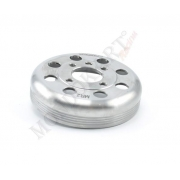 Clutch Drum Housing Minirok 60cc Vortex, MONDOKART, Piston