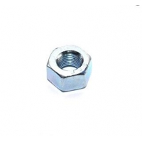 Coil Nut M6x1 CL10 Vortex