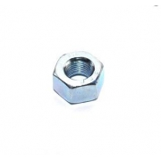 Coil Nut M6x1 CL10 Vortex, MONDOKART, Ignition & Exhaust MiniRok