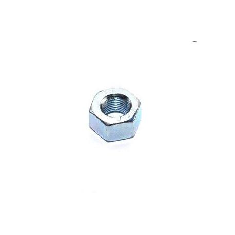 Coil Nut M6x1 CL10 Vortex, mondokart, kart, kart store
