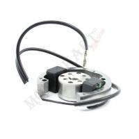 Ignition Vortex 60cc Minirok