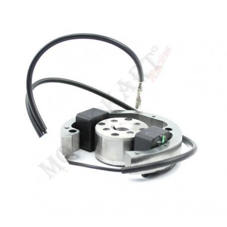 Ignition Vortex 60cc Minirok, mondokart, kart, kart store