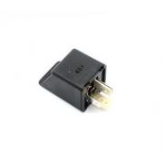 Relais Starter 12v - 80a Vortex 60cc Minirok, mondokart, kart