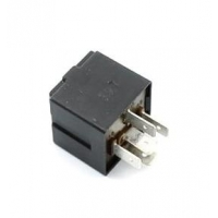 Relais déviateur Vortex 60cc minirok (E19155)
