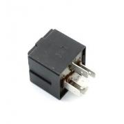 Relais Diverter Vortex 60cc Minirok (E19155), MONDOKART