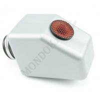 Suction Air Filter 60cc Vortex Minirok