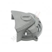 Clutch cover Minirok 60cc - DVS Vortex DDS DDJ
