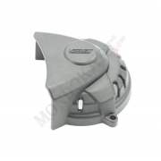 Clutch cover Minirok 60cc - DVS Vortex DDS DDJ, mondokart