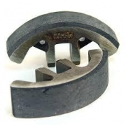 Clutch shoe (single) Comer C50 S60 S80 W60 K60, mondokart