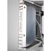 Deflector Radiator NewLine, MONDOKART