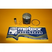 Piston for Vortex RAD KF, MONDOKART