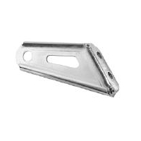 Gear lever plate CRG