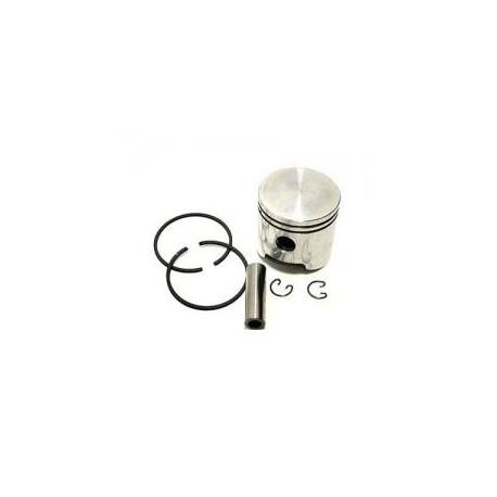 Pistone Completo D.40 C50 (50cc) Comer, MONDOKART, Comer C50