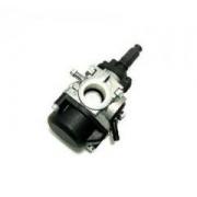 Carburetor SHA 14-12L C50 (50cc) Comer, MONDOKART, Comer C50