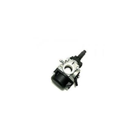 Carburatore SHA 14-12L C50 (50cc) Comer, MONDOKART, Comer C50