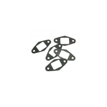 Guarnizione Collettore aspirazione C50 (50cc) Comer, MONDOKART