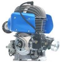 Motor 100cc EASYKART EKJ BirelArt