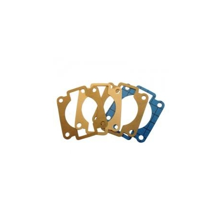 Gasket Cylinder 0.2-0.4 Comer C50, mondokart, kart, kart store