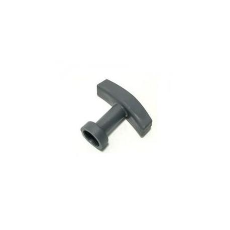 Starter handle Comer C50, MONDOKART, Comer C50 (50cc)
