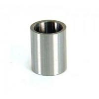 Bushing Clutch 12x15x19 50/60/80 / 545F Comer C50