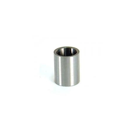 Boccola 12x15x19 50/60/80/545F Comer C50, MONDOKART