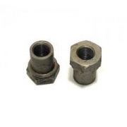 Special Nut DX Pinion Comer C50, MONDOKART, Comer C50 (50cc)