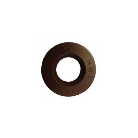 Simmerring 15x30x7 Comer 50-60-80, MONDOKART, Comer C50 (50cc)
