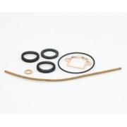 Seals Kit Dellorto SHA Comer C50, MONDOKART, Comer C50 (50cc)
