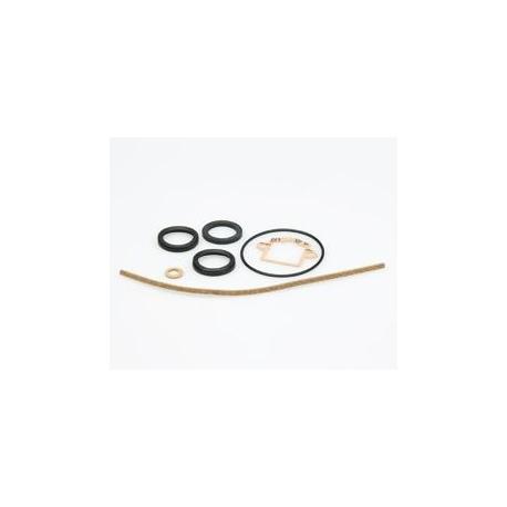 Kit Joints Dellorto SHA Comer C50, MONDOKART, Comer C50 (50cc)