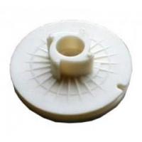 Cuerda tambor de arranque Comer C50