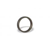 Espesor Rueda BSS (centrado disco) 5,5 mm OTK TonyKart