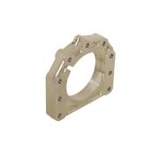 Supporto assale concentrico 40 / 50 OTK centrale / destro OTK