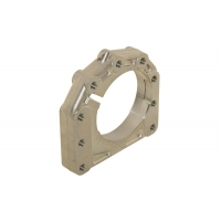 Portacojinete compensar 10mm 40/50 OTK centro / derecha OTK TonyKart