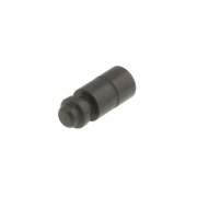 Piston pump BSM OTK TonyKart, MONDOKART, Brake Master Cylinder